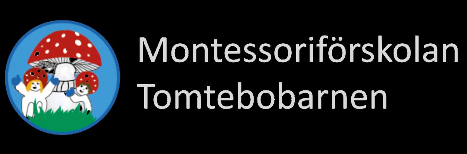 Montessoriförskolan Tomtebobarnen